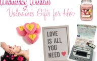 Valentines Gifts For Her 12 High Resolution Wallpaper