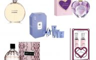 Valentines Gifts For Her 18 Cool Hd Wallpaper