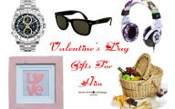 Valentines Gifts For Him 13 High Resolution Wallpaper