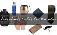 Valentines Gifts For Him 18 Free Wallpaper