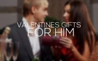 Valentines Gifts For Him 3 Cool Wallpaper