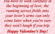Valentines Quotes 17 Free Wallpaper