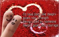 Valentines Quotes 19 Free Hd Wallpaper