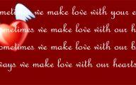 Valentines Quotes 20 Desktop Wallpaper