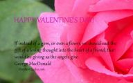 Valentines Quotes 24 High Resolution Wallpaper