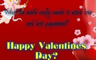 Valentines Quotes 26 Widescreen Wallpaper