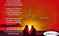 Valentines Quotes 31 Cool Hd Wallpaper