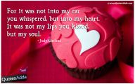 Valentines Quotes 33 Hd Wallpaper