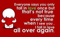 Valentines Quotes 37 Free Wallpaper