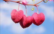 Valentines Quotes 39 Desktop Background
