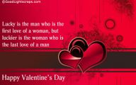Valentines Quotes 40 Free Wallpaper