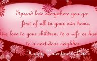 Valentines Quotes 5 Free Hd Wallpaper