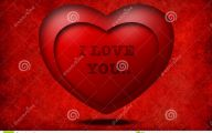 3D I Love You  8 Background