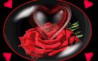 3D Love Heart Wallpaper  8 High Resolution Wallpaper