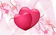 3D Love Images  43 Background Wallpaper