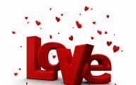 3D Love Images  61 Hd Wallpaper