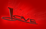 3D Love Images Hd  10 Cool Hd Wallpaper