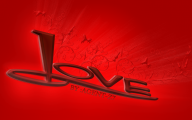 3D Love Images Pictures  2 Background