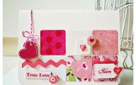 Love Cards Pinterest  1 Desktop Wallpaper