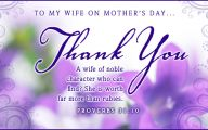 Love Cards To My Wife  17 Free Wallpaper