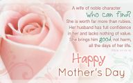 Love Cards To My Wife  25 Cool Hd Wallpaper