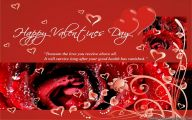 Love Cards To My Wife  29 Cool Hd Wallpaper