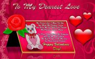 Love Cards To My Wife  6 Hd Wallpaper