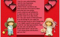 Love Cards To Wife  23 Wide Wallpaper