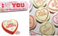 Love Hearts Messages 1 Cool Wallpaper - Hdlovewall com