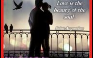 Love Quotable Cards  1 Widescreen Wallpaper
