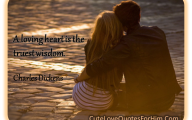 Love Quotes Images For Him  11 Cool Wallpaper