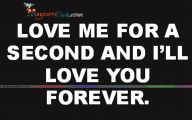 Love Quotes Images For Him  12 Widescreen Wallpaper
