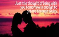 Love Quotes Images For Him  4 Desktop Wallpaper