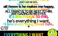 Love Quotes Images For Him  5 Hd Wallpaper