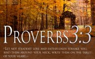 Love Quotes In The Bible  21 Desktop Wallpaper
