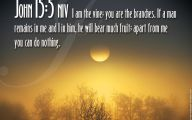 Love Quotes In The Bible  9 Wide Wallpaper