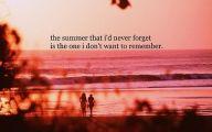 Love Quotes Instagram  11 Widescreen Wallpaper