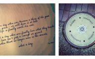 Love Quotes Instagram  17 Background Wallpaper