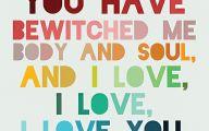 Love Quotes Jane Austen  15 Background