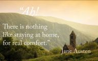 Love Quotes Jane Austen  25 Cool Hd Wallpaper