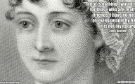 Love Quotes Jane Austen  27 Widescreen Wallpaper