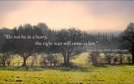 Love Quotes Jane Austen  3 Desktop Wallpaper