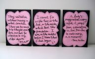 Love Quotes Jane Austen  34 Wide Wallpaper