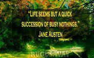 Love Quotes Jane Austen  40 Hd Wallpaper