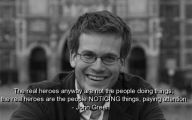 Love Quotes John Green  27 Background Wallpaper