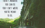 Love Quotes John Lennon  17 Free Wallpaper