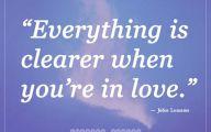 Love Quotes John Lennon  18 Free Hd Wallpaper