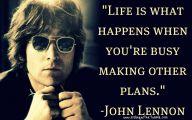 Love Quotes John Lennon  38 Desktop Wallpaper