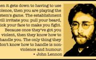 Love Quotes John Lennon  4 Free Wallpaper