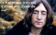 Love Quotes John Lennon  42 Free Hd Wallpaper